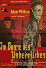 The Zombie Walks (1968)