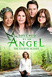 Touched by an Angel (19942003)