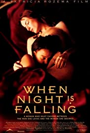 When Night Is Falling (1995)