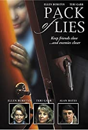 Pack of Lies (1987)