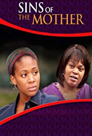 Sins of the Mother (2010)