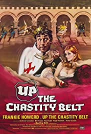 The Chastity Belt (1972)