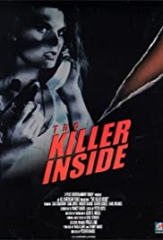 The Killer Inside (1996)