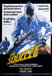 The Squeeze (1977)