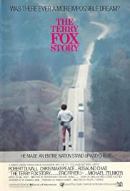 Watch Full Movie :The Terry Fox Story (1983)