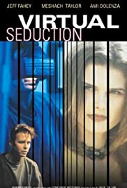 Virtual Seduction (1995)