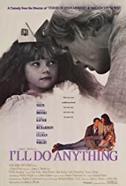 Ill Do Anything (1994)