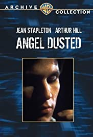 Angel Dusted (1981)
