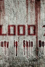 BLOOD Pi (2016)
