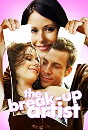 The BreakUp Artist (2009)