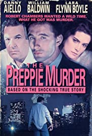 The Preppie Murder (1989)
