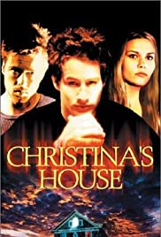 Christinas House (2000)