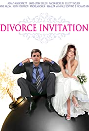 Divorce Invitation (2012)