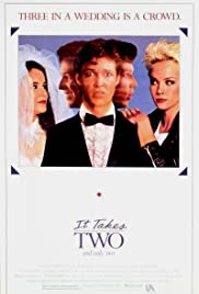 It Takes Two (1988)