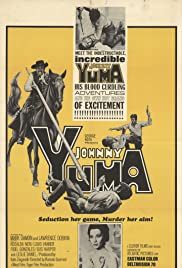 Johnny Yuma (1966)