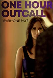One Hour Outcall (2017)