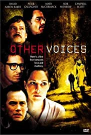 Other Voices (2000)