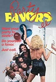 Party Favors (1987)