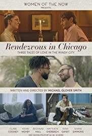 Rendezvous in Chicago (2018)