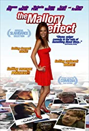 The Mallory Effect (2002)