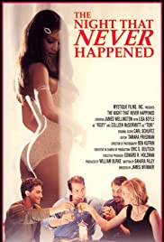 The Night That Never Happened (1997)