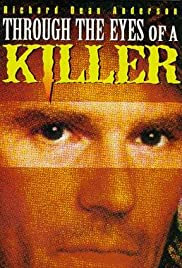 Through the Eyes of a Killer (1992)