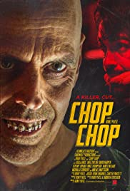 Watch Full Movie :Chop Chop (2020)