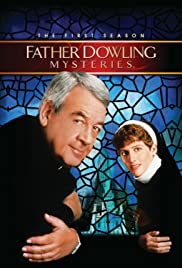 Father Dowling Mysteries (19891991)
