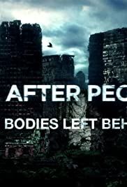 Life After People (2009 )