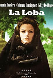 Watch Full Movie :La loba (1965)