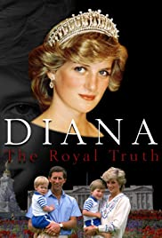 Diana: The Royal Truth (2017)