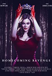 Homecoming Revenge (2018)