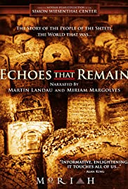 Echoes That Remain (1991)