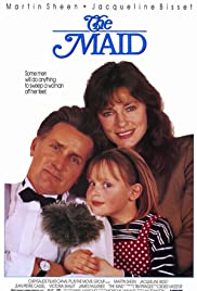 Watch Full Movie :The Maid (1990)