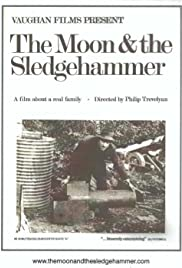 The Moon and the Sledgehammer (1971)