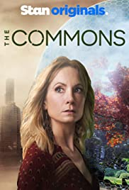 The Commons (20192020)