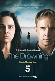 The Drowning (2021 )