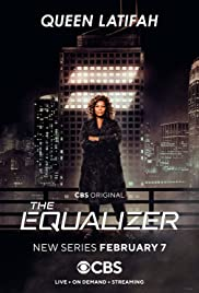 The Equalizer (2021 )