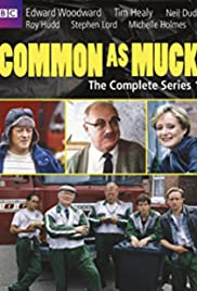Common As Muck (19941997)