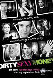 Dirty Sexy Money (20072009)