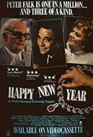 Happy New Year (1987)