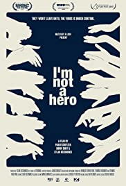 I am not a hero (2020)