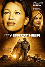 My Brother (2006)