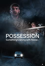 Possession (2016)