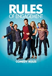Rules of Engagement (20072013)