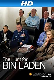 The Hunt for Bin Laden (2012)