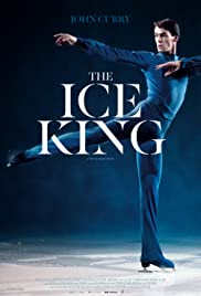 The Ice King (2018)