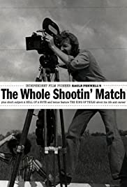 The Whole Shootin Match (1978)