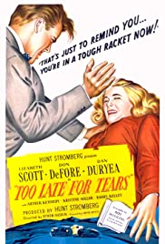 Too Late for Tears (1949)