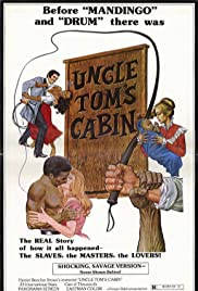 Uncle Toms Cabin (1977)